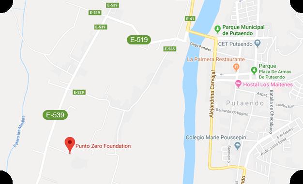 See Google Map