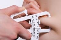 BMI Caliper