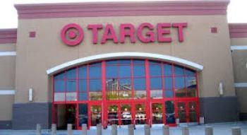 Target employee login