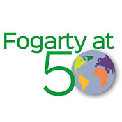 Fogarty at 50