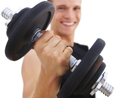 dumbell-closeup-man.jpg