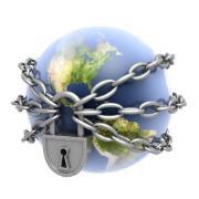 geo-blocking regulation