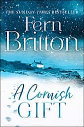 A Cornish Gift
