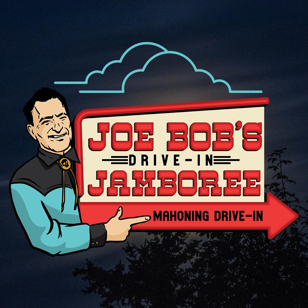 JBB-Jamboree-Logo