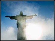 Modlitwa uwielbienia Miłości Miłosiernej