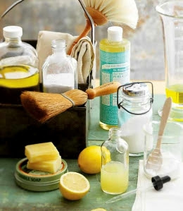 green_cleaning_products