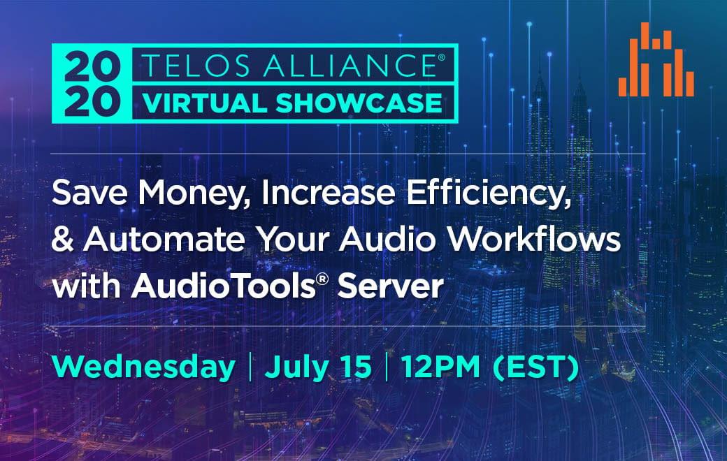 TA_Virtual Showcase_ATS