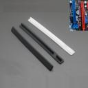 modDIY PCI-E 16x Slot Protective Jack Cover
