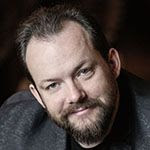 [Andris Nelsons]