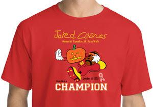 Jared Coones 2020 Teeshirt design FINAL-03