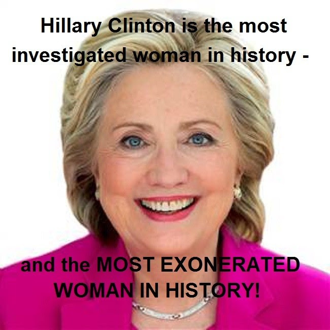 Hillary_Clinton__Most_Exonerated_Woman_in_History.jpg
