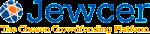 Jewcer Logo