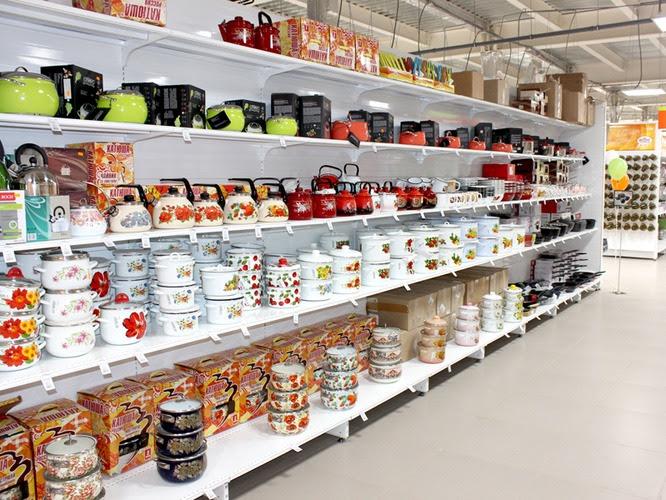 купить посуду оптом galacentre.ru/posuda