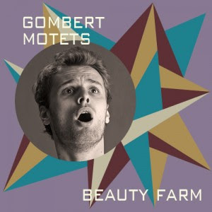 nicolas gombert : motets (beauty farm)