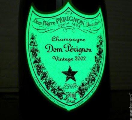 Effervescents aux USA: le Champagne pour la nuit, le Prosecco pour les mariages et les brunchs