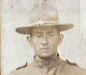 George Franklin Rutledge