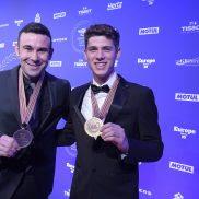 0006901_Fim_Awards_2019_Monaco_Cermony-182x182.jpg
