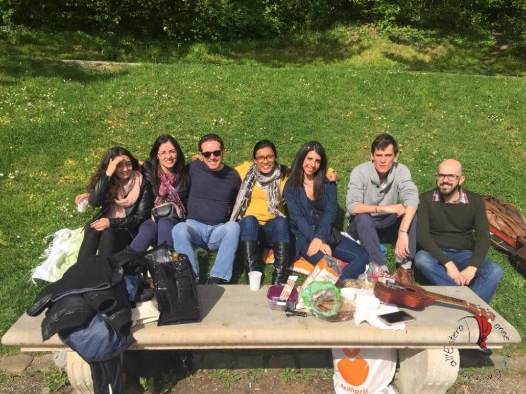 amici-parigi-picnic