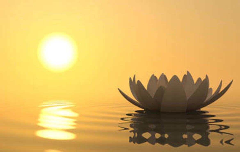 La psicologia transpersonale è un ramo della Spiritualità naturale (o Laica)