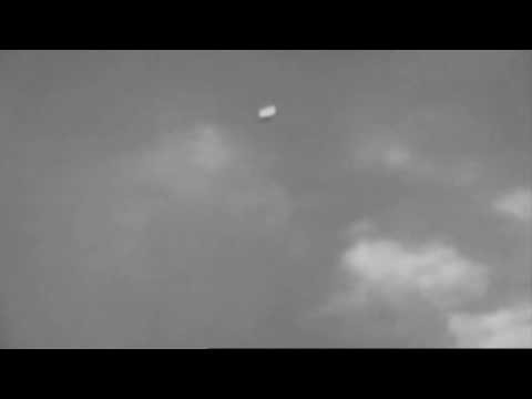 UFO News ~ UFO Over London Has Many Similarities To A USAF TR3B plus MORE Hqdefault