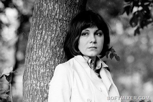 Назад в СССР: самые известные женщины-заключенные