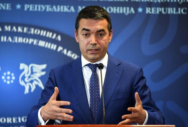 Κερδίζει έδαφος η συμφωνία εντός Σκοπίων ενόψει δημοψηφίσματος