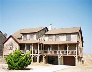 Private Villa FAM for Travel Agents in Nags Head, NC