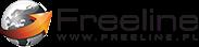 https://www.freeline.pl/stopka_thunderbird/logo.png