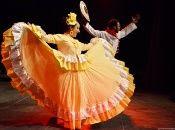 Conoce las danzas típicas de países de América Latina
