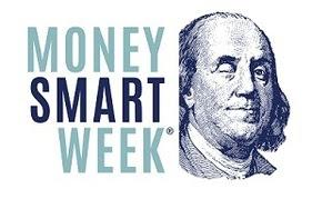Money Smart Weel