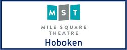 Mile Square Theatre in Hoboken