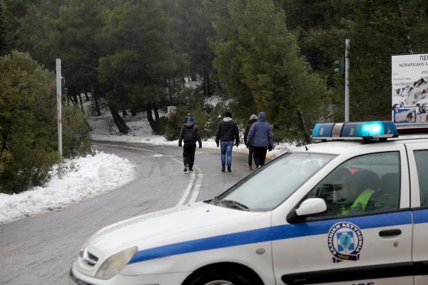 photo αρχείου Eurokinissi