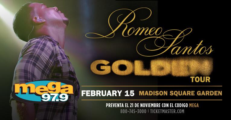 11.16.17-Romeo-Golden-Tour-765x400-Presale-Mega 1