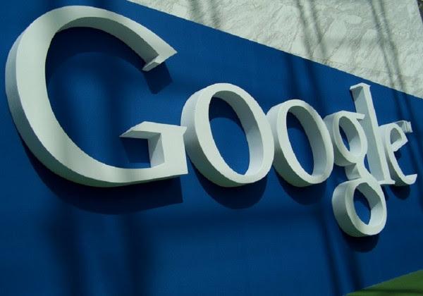 Προβλήματα στη λειτουργία Gmail και Google Drive