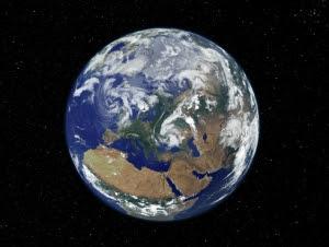 Föld Anyánk