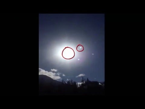NIBIRU News ~ The Planet X pole shift and MORE Hqdefault