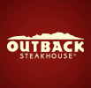 Outback Steakhouse - Ribeirão Preto