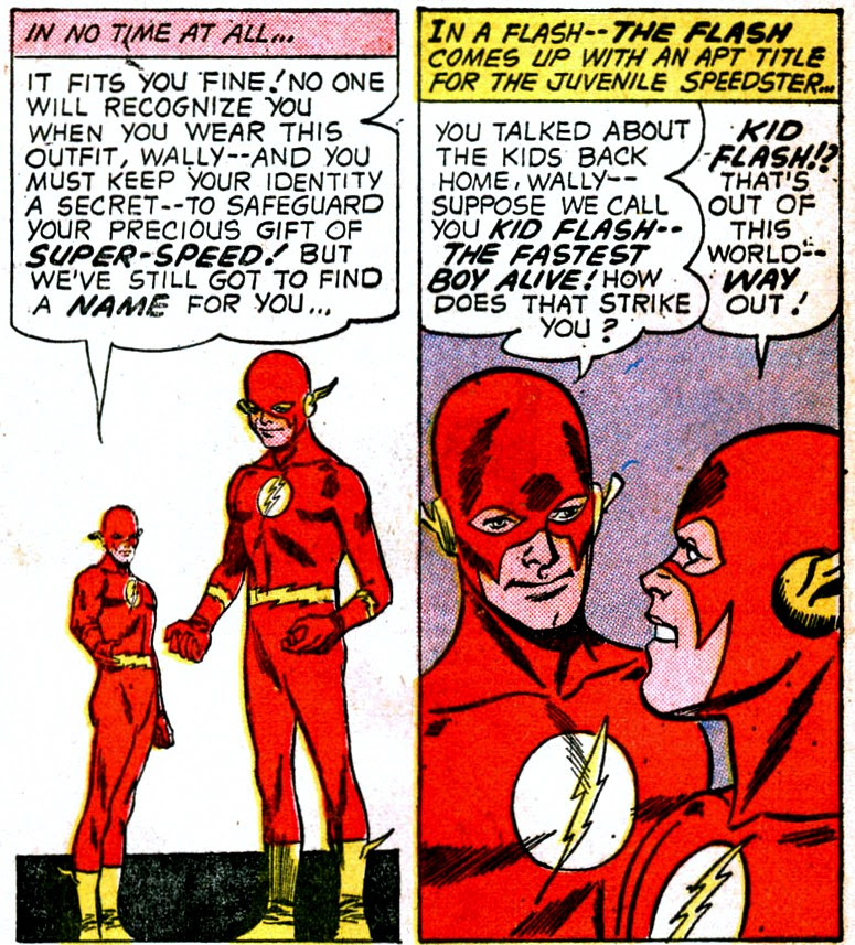 Kid_Flash_Wally_West_014.jpg