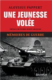 I-Moyenne-10262-1.-une-jeunesse-volee.-memoires-de-guerre-t1.aspx