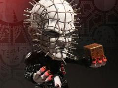 "HELLRAISER 6"" DELUXE PINHEAD STYLIZED FIGURE"