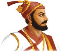 Image result for sambhaji maharaj