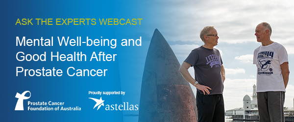 Click to register for our Ask The Experts Webcast
