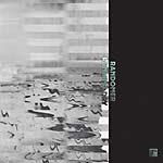 DKMNTL UFO2-EP