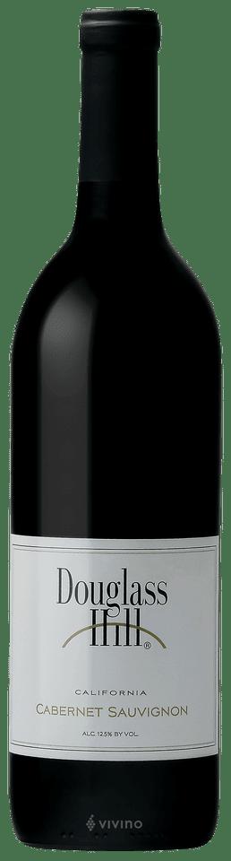 Douglass Hill Winery Cabernet Sauvignon 2015 | Wine Info
