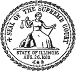seal_of_the_supreme_court_of_illinois