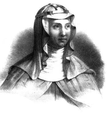 Brygida Szwedzka – Wikipedia, wolna encyklopedia