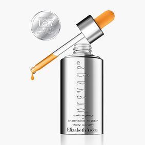 """GET A LIFT  Smooth lines and """"lift"""" the look  of skin—in just 15 minutes.*   SHOP NOW"""
