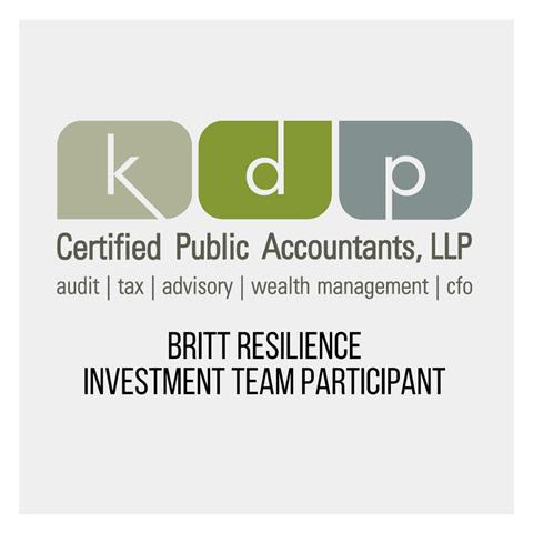KDP Certified Public Accountants, LLP