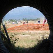 MXClasico_PueblonuevoMiramontes_2021-6-182x182.jpg