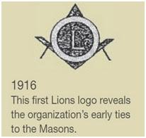 primo-logo-lions